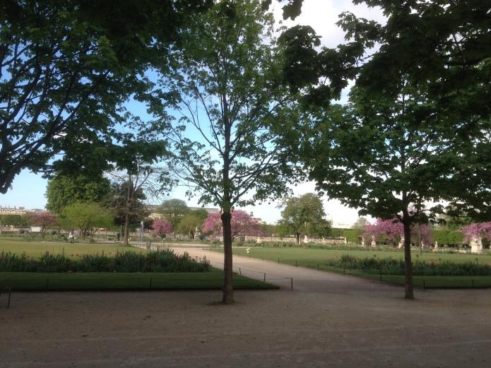 Tuilerie