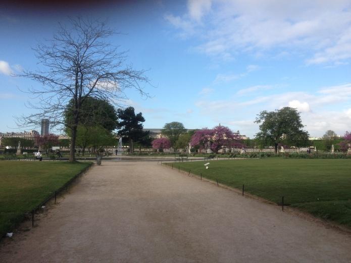 Tuilerie_running-track